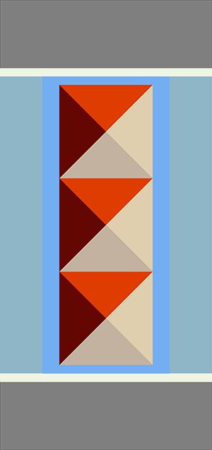 Wappen3farbe